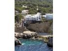 Maison avec plusieurs logements for sales at Spectaculaire villa en front de mer  Santa Ponsa, Majorque 07180 Espagne