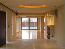 단독 가정 주택 for sales at Modern House Voula   Voula, 아티키 16673 그리스