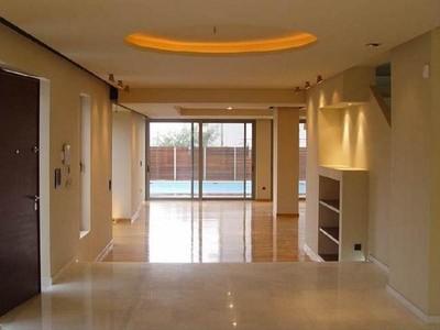 Casa para uma família for sales at Modern House Voula Voula, Attiki 16673 Grécia