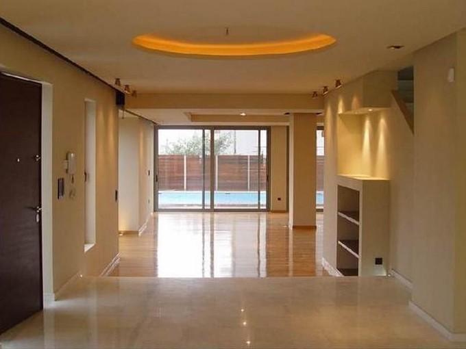 Casa Unifamiliar for sales at Modern House Voula Voula, Attiki 16673 Grecia
