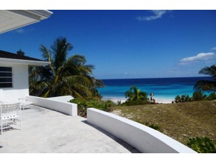 Single Family Home for sales at Malias Well  Harbour Island, Eleuthera . Bahamas