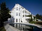 Moradia for  sales at Villa Yasemi Nea Erithraia Other Attiki, Attiki 14671 Grécia