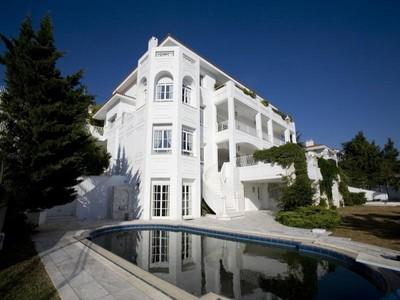 Villa for sales at Villa Yasemi Nea Erithraia Other Attiki, Attica 14671 Grecia