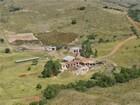 Farm / Ranch / Plantation for  sales at RINCON DE LOS MATREROS - Hunting Ranch  Other Uruguay, 우루과이에 있는 기타 지역 33000 우루과이