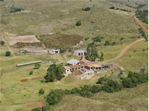Landgut / Bauernhof / Plantage for sales at RINCON DE LOS MATREROS - Hunting Ranch  Other Uruguay, Andere Gebiete In Uruguay 33000 Uruguay