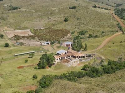 Granjas / Hacienda / Platanción for sales at RINCON DE LOS MATREROS - Hunting Ranch  Other Uruguay, Otras Áreas En Uruguay 33000 Uruguay
