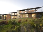 Multi-Family Home for sales at A21, Pezula Private Estate  Knysna, Western Cape 6570 South Africa