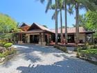 Outros residenciais for  sales at Sunrise Estates 26 Orchid Bay Sunrise Estates Cabrera, Maria Trinidad Sanchez 33000 República Dominicana