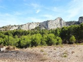 Ranch / Plantation for sales at Rare  hotel-restaurant with hunting ground  Saint Remy De Provence,  13210 France