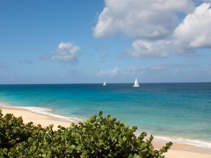 Terrain for sales at Property Code:FLH Meads Bay Meads Bay, Autres Villes D'Anguilla AI 2640 Anguilla