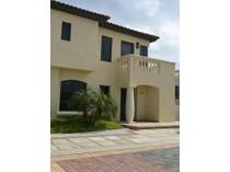 Maison de ville for sales at Las Palmas on the golf course  Malmok, Aruba 00000 Aruba