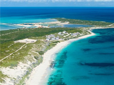 Land for sales at Ambergris Cay - Parcel 236 North End of Columbus Beach Ambergris Cay, Ambergris Cay TKCA 1ZZ Turks And Caicos Islands