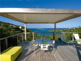 Property Of Villa Citron Vert