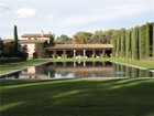 Moradia for  sales at Magnificent property in the heart of the Empordà    Pals, Costa Brava 17256 Espanha