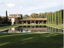 Maison unifamiliale for sales at Magnifique demeure au coeur de l'Empordà    Pals, Costa Brava 17256 Espagne