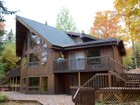 Moradia for sales at Laurentians   Wentworth, Quebec J8H 3W8 Canadá