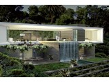 Property Of Newly Built Property In Prestigious Gated Communit