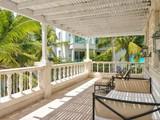 Property Of The Regent Palms -Suite 4303/4304