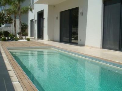 Casa para uma família for sales at Modern Masterpiece Voula Voula, Attiki 16673 Grécia