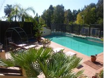 Таунхаус for sales at 2 townhouses built on 4 levels and turned into one  Malaga, Costa Del Sol 29600 Испания