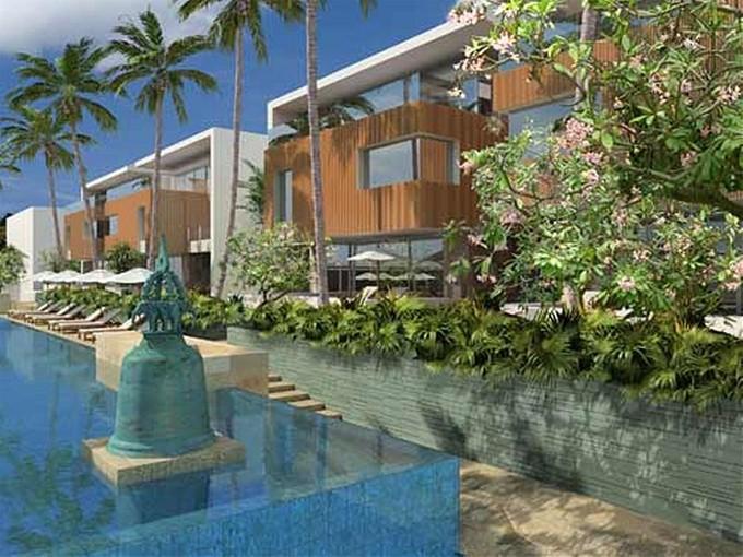 公寓 for sales at 2 Bed Apartment Layan Layan, 普吉 83110 泰国