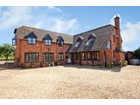 Casa para uma família for sales at Little Orchard  Alcester, Inglaterra B49 6DP Reino Unido