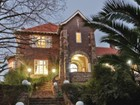 Single Family Home for  sales at Ode to Castle Ridge  Johannesburg, Gauteng 2000 South Africa
