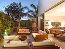 Nhà ở một gia đình for sales at The Grange  Cape Town, Western Cape 8005 Nam Mỹ