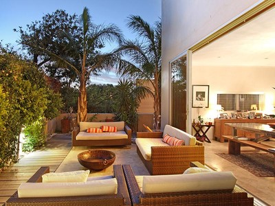 一戸建て for sales at The Grange  Cape Town, 西ケープ 8005 南アフリカ