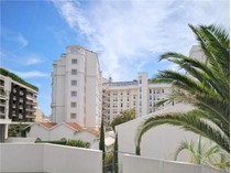 Piso for sales at Croisette - 3 bedrooms apartment  Cannes, Provincia - Alpes - Costa Azul 06400 Francia