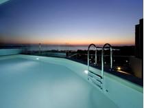 타운하우스 for sales at Sea View Penthouse Voula   Voula, 아티키 16673 그리스