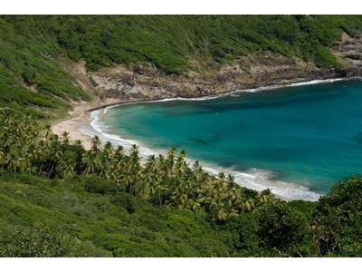 Multi-Family Home for sales at Hope Bay,Bequia Bequia, Grenadines Gros Islet, Gros-Islet - St. Lucia