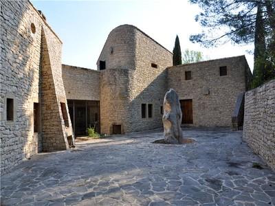 一戸建て for sales at Stone Mansion  Aix-En-Provence, プロバンス=アルプ=コート・ダジュール 13100 フランス