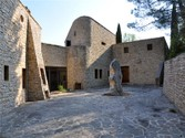 Maison unifamiliale for sales at Stone Mansion  Aix-En-Provence,  13100 France