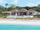 Tek Ailelik Ev for sales at The Residences 1 Beachfront Grace Bay, Providenciales TCI BWI Turks Ve Caicos Adalari