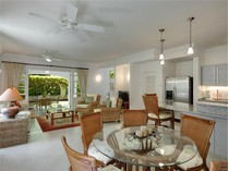 Stadthaus for sales at The Falls townhouse 8  Sandy Lane, Saint James BB24016 Barbados