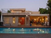 Single Family Home for sales at Beautiful 3 Story Estate  Caesarea,  00000 Israel