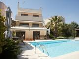 Property Of Cozy Villa