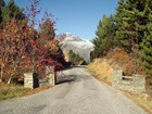 Terreno for sales at Lot 7 Summit Lane, Queenstown  Queenstown, Southern Lakes 9371 Nuova Zelanda