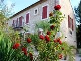 Property Of BETWEEN VINEYARDS AND SEA NEAR THE CANAL DU MIDI