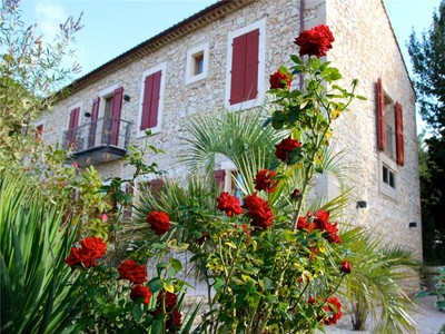 Otros residenciales for sales at BETWEEN VINEYARDS AND SEA NEAR THE CANAL DU MIDI  Narbonne, Languedoc-Rosellón 11100 Francia