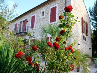 Autre résidentiel for sales at BETWEEN VINEYARDS AND SEA NEAR THE CANAL DU MIDI  Narbonne, Languedoc-Roussillon 11100 France