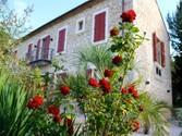 Autre Bien Résidentiel for sales at PROCHE DU CANAL DU MIDI ENTRE VIGNES ET BORD DE MER  Narbonne,  11100 France