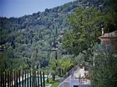 Maison avec plusieurs logements for sales at Domaine fermé de prestige composé de 3 villas neuves.  Grasse,  06130 France