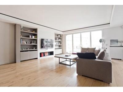 Appartement for sales at Apartment - Trocadéro  Paris, Paris 75016 France