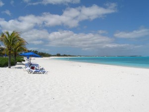 Additional photo for property listing at Bahama Beach Club 2088  Treasure Cay, Abaco 00000 Bahamas