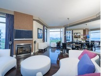 Apartment for sales at Nun's Island    Montreal, Quebec H3E 2B7 Canada
