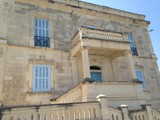Property Of Seafront Period Villa
