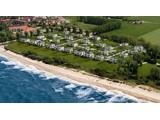 "Property Of ""Weststrand"" Residences - Villa Liliane"