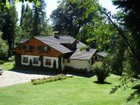 Villa for  sales at Amazing Home in Bariloche - Bariloche, Rio Negro - Argentina